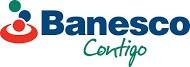 Logo Banesco
