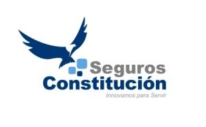 Logo Seguros Constitucion